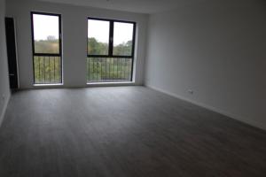 For rent: Apartment Friesestraatweg, Groningen - 1