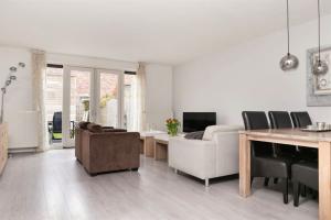 For rent: House Het Lemoen, Arnhem - 1