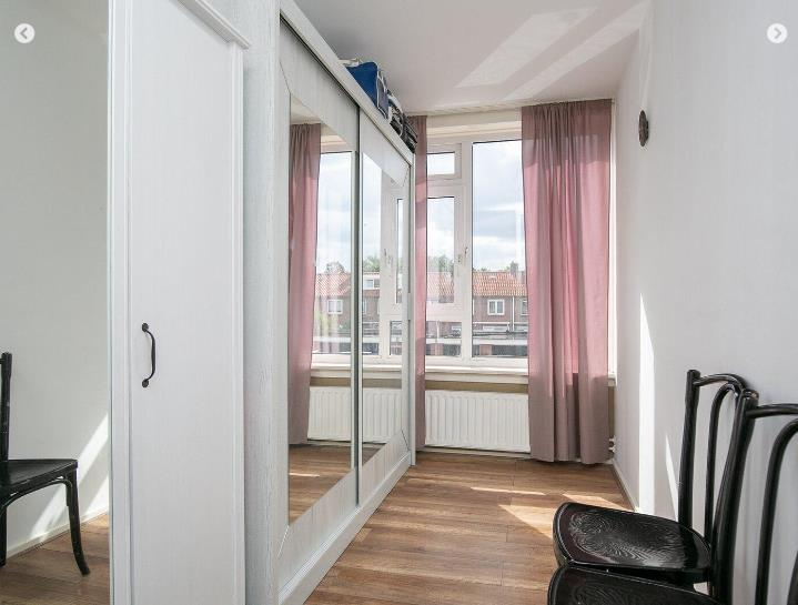 Te huur: Appartement Meridiaan, Amersfoort - 6