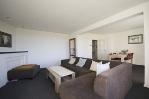 View apartment for rent in Breda G.H.I. Laan, € 1295, 90m2 - 352085. Interested? check out this apartment and leave a message!