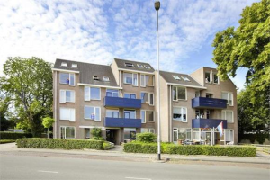 View apartment for rent in Breda Teteringsedijk, € 765, 45m2 - 340764. Interested? check out this apartment and leave a message!