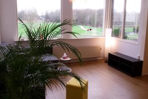Bekijk appartement te huur in Almere J. Bijhouwerhof, € 1300, 73m2 - 333066. Geïnteresseerd? Bekijk dan deze appartement en laat een bericht achter!