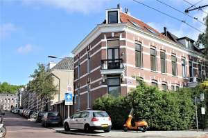 View apartment for rent in Arnhem J. Cremerstraat, € 925, 100m2 - 366028. Interested? check out this apartment and leave a message!