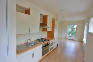 For rent: Apartment Deventerweg, Gorssel - 1