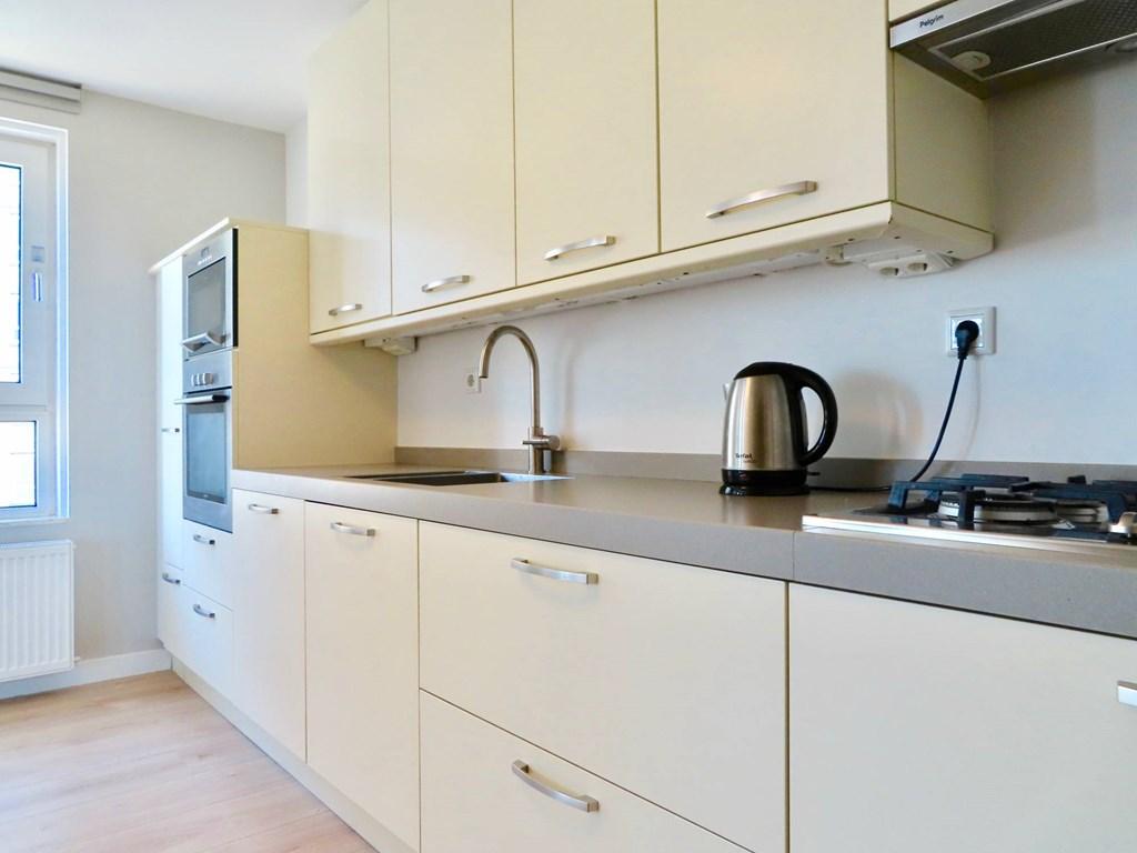 Te huur: Appartement Gevers Deynootweg, Den Haag - 13