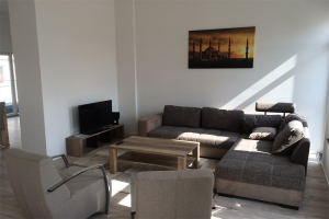 View room for rent in Enschede Nijverheidstraat, € 500, 17m2 - 382064. Interested? check out this room and leave a message!