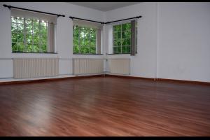 Bekijk appartement te huur in Kerkrade Heyendallaan: Appartement in Abdijcomplex Rolduc - € 800, 90m2 - 261916