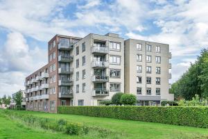 Bekijk appartement te huur in Deventer Hendrik Verheesstraat, € 795, 72m2 - 342327. Geïnteresseerd? Bekijk dan deze appartement en laat een bericht achter!