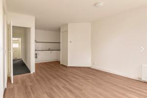Bekijk kamer te huur in Rotterdam Putsebocht, € 295, 20m2 - 384426. Geïnteresseerd? Bekijk dan deze kamer en laat een bericht achter!