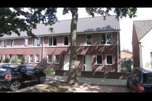 Bekijk woning te huur in Nijmegen Kanaalstraat, € 1200, 126m2 - 315199. Geïnteresseerd? Bekijk dan deze woning en laat een bericht achter!
