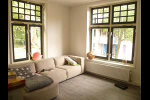 Bekijk appartement te huur in Den Bosch Kempenlandstraat: Appartement Kempenlandstraat   - € 1250, 152m2 - 321625