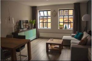 Bekijk appartement te huur in Zwolle Rodehaanstraat, € 895, 44m2 - 283564. Geïnteresseerd? Bekijk dan deze appartement en laat een bericht achter!