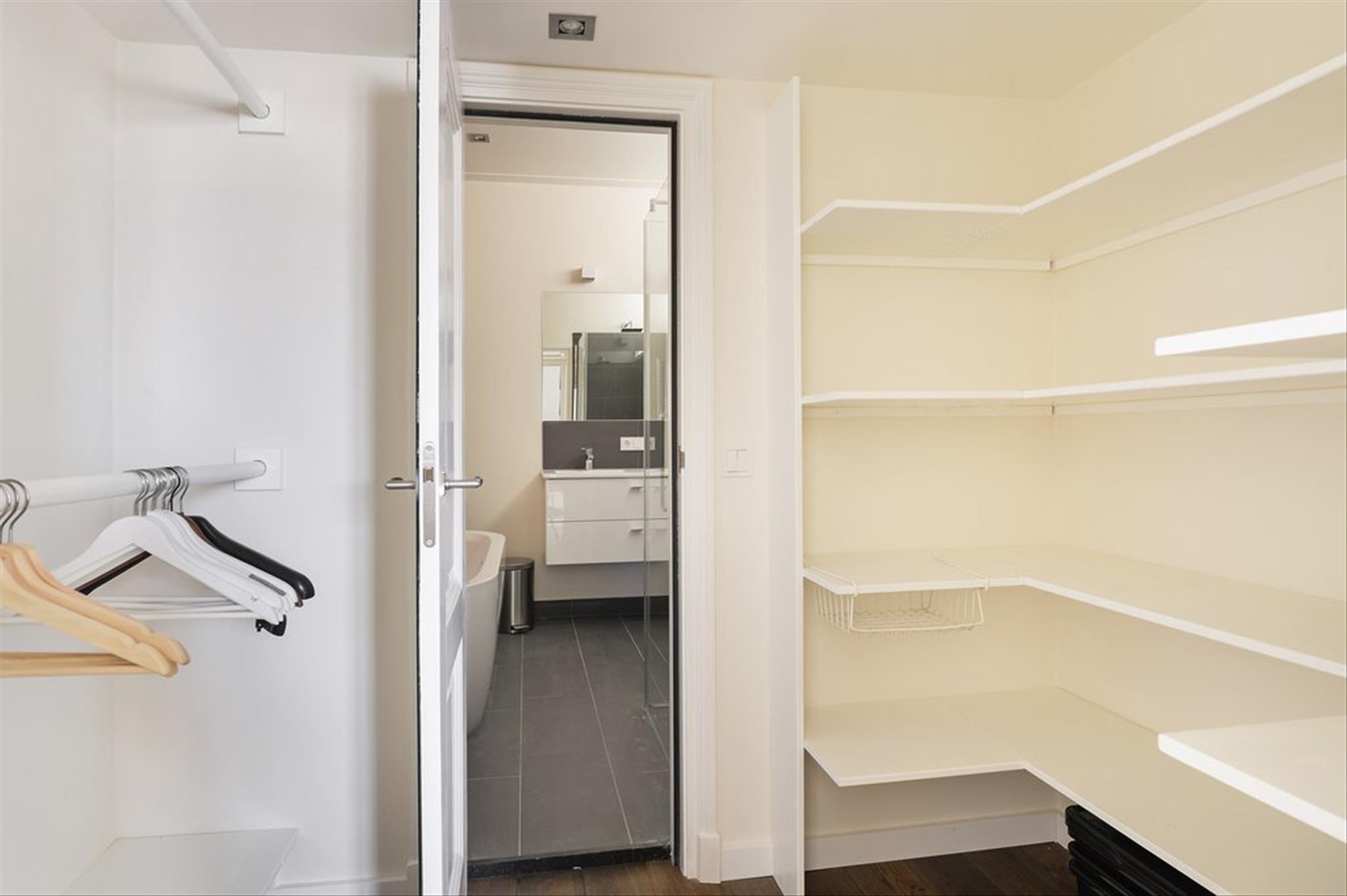 For rent: Apartment Ceintuurbaan, Amsterdam - 19