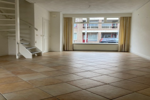 Te huur: Appartement Broekhovenseweg, Tilburg - 1