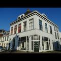 Bekijk appartement te huur in Delft Scheepmakerij, € 750, 30m2 - 317701. Geïnteresseerd? Bekijk dan deze appartement en laat een bericht achter!