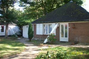 Bekijk woning te huur in Posterholt Zwembadweg, € 805, 64m2 - 241839. Geïnteresseerd? Bekijk dan deze woning en laat een bericht achter!
