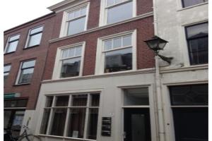 Bekijk appartement te huur in Den Haag Laan van Roos en Doorn, € 1040, 70m2 - 371398. Geïnteresseerd? Bekijk dan deze appartement en laat een bericht achter!
