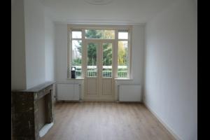 Bekijk appartement te huur in Rotterdam Portlandstraat, € 875, 100m2 - 290659. Geïnteresseerd? Bekijk dan deze appartement en laat een bericht achter!