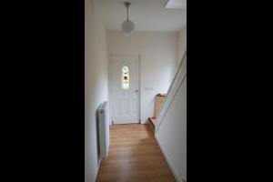 Bekijk woning te huur in Arnhem Koningsweg, € 1350, 150m2 - 281228. Geïnteresseerd? Bekijk dan deze woning en laat een bericht achter!
