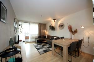 Te huur: Appartement Rosmolen, Leiden - 1