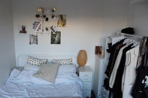 For rent: Room Lorentzstraat, Groningen - 1
