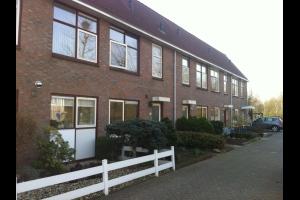 Bekijk woning te huur in Deventer De Braam, € 925, 101m2 - 291084. Geïnteresseerd? Bekijk dan deze woning en laat een bericht achter!