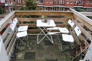 Bekijk kamer te huur in Groningen Hoornsediep, € 299, 11m2 - 384360. Geïnteresseerd? Bekijk dan deze kamer en laat een bericht achter!