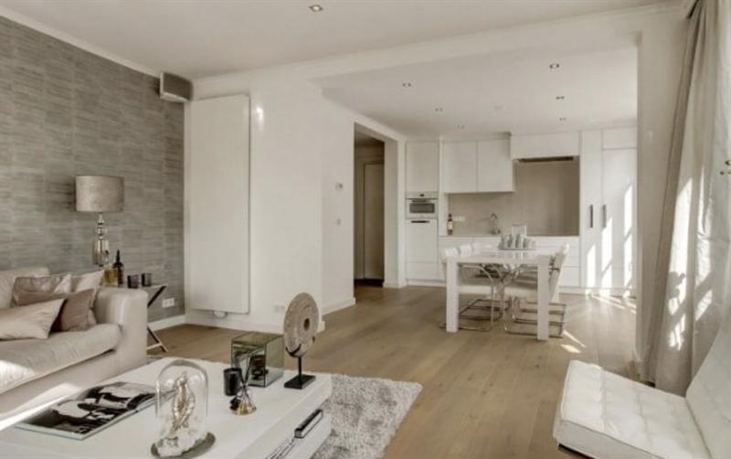 Te huur: Appartement Beethovenstraat, Amsterdam - 1