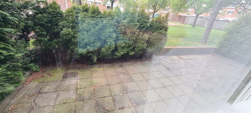 For rent: Apartment Munsterstraat, Enschede - 8