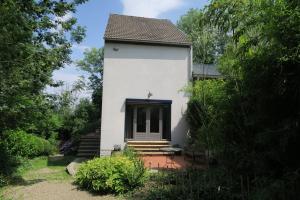 Bekijk woning te huur in Maastricht Sillebergweg, € 975, 100m2 - 347022. Geïnteresseerd? Bekijk dan deze woning en laat een bericht achter!