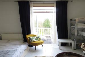 Bekijk studio te huur in Nijmegen St. Annastraat, € 650, 20m2 - 337109. Geïnteresseerd? Bekijk dan deze studio en laat een bericht achter!
