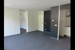 Bekijk appartement te huur in Maastricht Caesarhof, € 650, 82m2 - 317627. Geïnteresseerd? Bekijk dan deze appartement en laat een bericht achter!