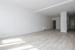 For rent: Apartment Peperstraat, Venlo - 1