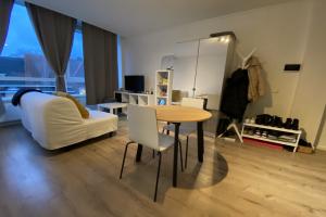Te huur: Studio Pelikaanstraat, Assen - 1