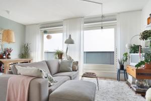 Te huur: Appartement Gardiaanhof, Tilburg - 1