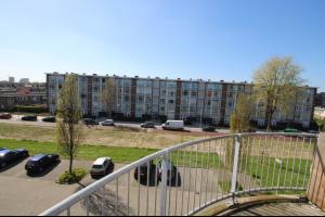 Bekijk appartement te huur in Utrecht Gazellestraat, € 1045, 70m2 - 303779. Geïnteresseerd? Bekijk dan deze appartement en laat een bericht achter!