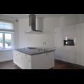 Bekijk appartement te huur in Haarlem Wagenweg, € 1495, 90m2 - 275098. Geïnteresseerd? Bekijk dan deze appartement en laat een bericht achter!