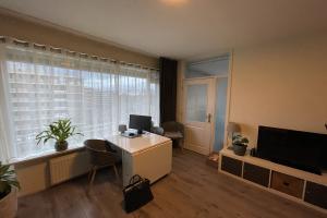 For rent: Apartment Ringweg-Randenbroek, Amersfoort - 1