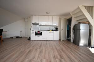 Bekijk appartement te huur in Groningen Akkerstraat, € 1200, 66m2 - 394793. Geïnteresseerd? Bekijk dan deze appartement en laat een bericht achter!