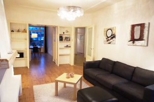 View apartment for rent in Den Haag Altingstraat, € 1350, 80m2 - 380521. Interested? check out this apartment and leave a message!