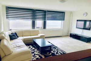 Bekijk appartement te huur in Rotterdam Schiekade, € 2495, 100m2 - 376374. Geïnteresseerd? Bekijk dan deze appartement en laat een bericht achter!