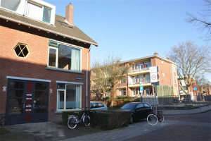 View apartment for rent in Groningen Bedumerstraat, € 850, 42m2 - 399788. Interested? check out this apartment and leave a message!