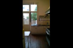 Bekijk appartement te huur in Nijmegen Groesbeekseweg, € 1035, 100m2 - 316098. Geïnteresseerd? Bekijk dan deze appartement en laat een bericht achter!