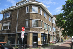 View apartment for rent in Den Haag Oude Haagweg, € 1295, 74m2 - 396474. Interested? check out this apartment and leave a message!
