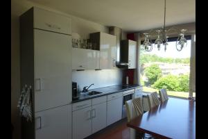 Bekijk appartement te huur in Leiden Mahlerstraat, € 1250, 78m2 - 307979. Geïnteresseerd? Bekijk dan deze appartement en laat een bericht achter!