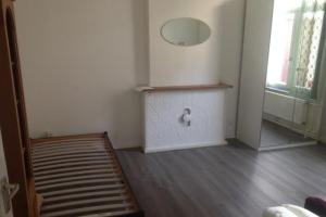 Bekijk kamer te huur in Maastricht S. Maartenslaan, € 445, 15m2 - 346023. Geïnteresseerd? Bekijk dan deze kamer en laat een bericht achter!