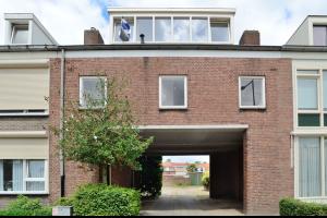 Bekijk appartement te huur in Breda Heuvelplein, € 895, 70m2 - 335899. Geïnteresseerd? Bekijk dan deze appartement en laat een bericht achter!