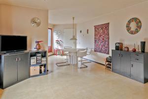 Te huur: Appartement Vlasmeersestraat, Vught - 1