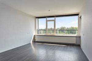 Te huur: Appartement Mozartstraat, Almelo - 1