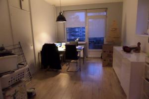 Te huur: Appartement Hertog Jan I Laan, Eindhoven - 1